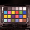 D750 + Visible filter + Kolari Pro: Unprocessed, 4min 21s