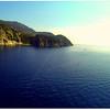 """Phantom auf Segelschiff um Elba mit Jonas<br /> Nein, wir haben unseren See nicht ausgebaggert. Das ist nur der Urlaubsort unseres Kameravogels. Siehe <a href=""""http://idylleamsee.com/2013/07/11/vogel-fliegt-fremd/"""">http://idylleamsee.com/2013/07/11/vogel-fliegt-fremd/</a>"""
