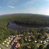 vlcsnap-2013-08-19-16h14m47s253