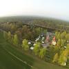 links Spielplatz<br /> 20130501_1900_G0020155