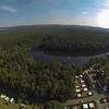 vlcsnap-2013-08-19-16h14m18s182