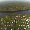 3 Campingplätze
