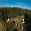 vlcsnap-2013-08-19-16h13m24s179
