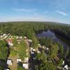 vlcsnap-2013-08-19-16h11m46s129