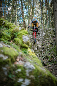 Bikepark_Samerberg_2020_Foto_Team_F8_C_Tharovsky-web-016