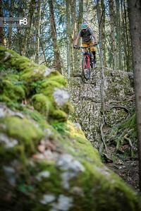 Bikepark_Samerberg_2020_Foto_Team_F8_C_Tharovsky-web-014