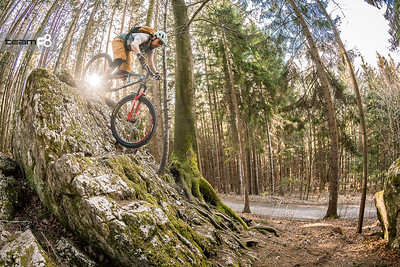 Bikepark_Samerberg_2020_Foto_Team_F8_C_Tharovsky-web-022