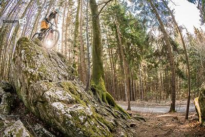 Bikepark_Samerberg_2020_Foto_Team_F8_C_Tharovsky-web-018