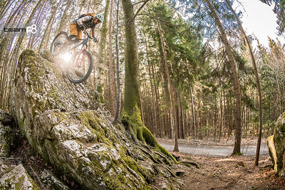 Bikepark_Samerberg_2020_Foto_Team_F8_C_Tharovsky-web-020