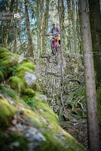 Bikepark_Samerberg_2020_Foto_Team_F8_C_Tharovsky-web-011