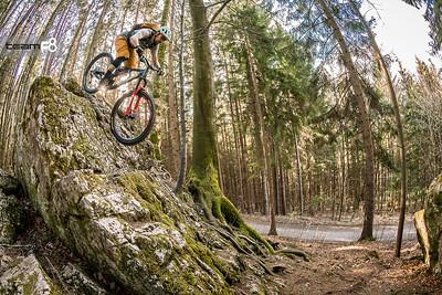 Bikepark_Samerberg_2020_Foto_Team_F8_C_Tharovsky-web-021