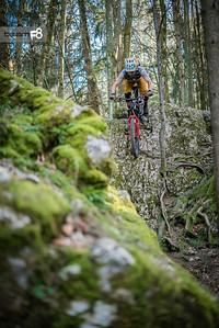 Bikepark_Samerberg_2020_Foto_Team_F8_C_Tharovsky-web-015