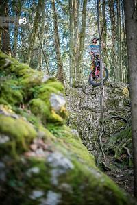 Bikepark_Samerberg_2020_Foto_Team_F8_C_Tharovsky-web-013