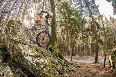 Bikepark_Samerberg_2020_Foto_Team_F8_C_Tharovsky-web-023