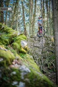 Bikepark_Samerberg_2020_Foto_Team_F8_C_Tharovsky-web-012