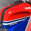 Derbi GPR 50R Youichi Ui Replica -  (42)