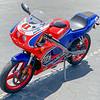 Derbi GPR 50R Youichi Ui Replica -  (1)