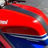 Derbi GPR 50R Youichi Ui Replica -  (17)