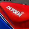 Derbi GPR 50R Youichi Ui Replica -  (33)