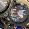 Derbi GPR 50R Youichi Ui Replica -  (35)