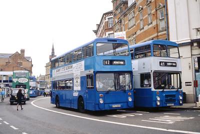 Derby 305_153 Victoria Street Derby Jun 93