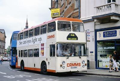 Derby_Camms 54 Victoria Street Derby Jul 94