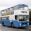 Derby_Grampian Hire 148 Skye Road Aberdeen Aug 87