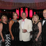 Charlie Wagner,Jodie Eades.,Tina and Ed List, and Rea and Tom Clark.