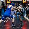 Derby Wrestling Club-5650_NN