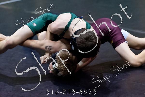 Derby Wrestling Club-6809_NN