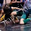 Derby Wrestling Club-6619_NN