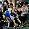 Derby Wrestling Club-5692_NN