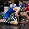 Derby Wrestling Club-5656_NN