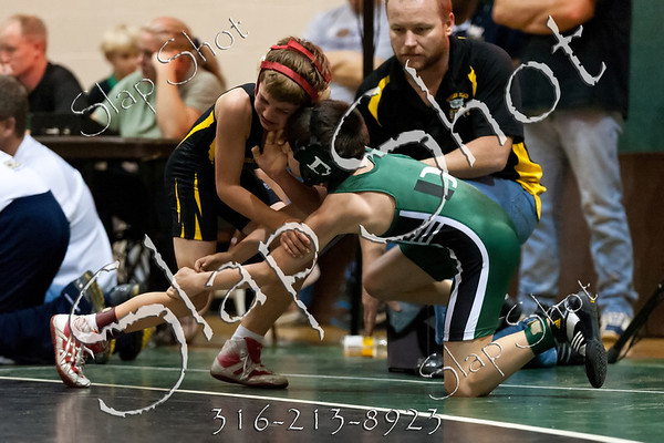 Derby Wrestling Club-6747_NN