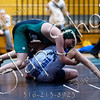 Derby Wrestling Club-6698_NN