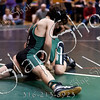 Derby Wrestling Club-6758_NN