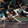 Derby Wrestling Club-6678_NN