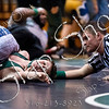 Derby Wrestling Club-6679_NN