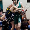 Derby Wrestling Club-6727_NN