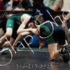 Derby Wrestling Club-6681_NN