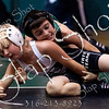Derby Wrestling Club-6816_NN