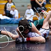 Derby Wrestling Club-6641_NN
