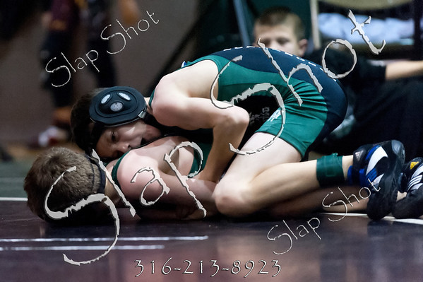 Derby Wrestling Club-6694_NN
