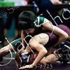 Derby Wrestling Club-6792_NN