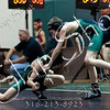 Derby Wrestling Club-6684_NN