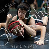 Derby Wrestling Club-6713_NN
