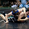 Derby Wrestling Club-5652_NN