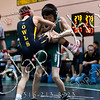 Derby Wrestling Club-6708_NN