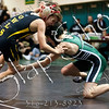 Derby Wrestling Club-6746_NN