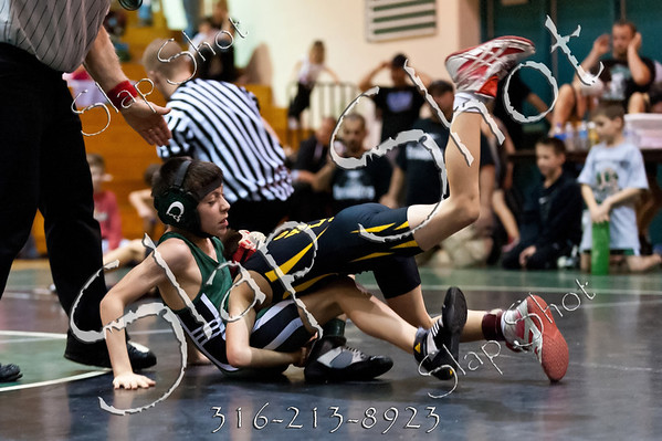 Derby Wrestling Club-6725_NN